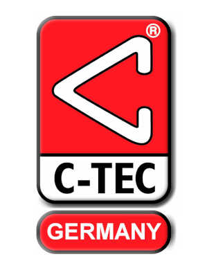 C-TEC_Germany